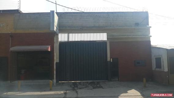 Local Alquiler Centro Rah 19-6346 Telf: 04120580381