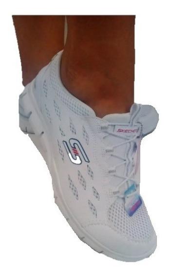 Zapatos Skechers Original Talla 38 Tienda Virtual