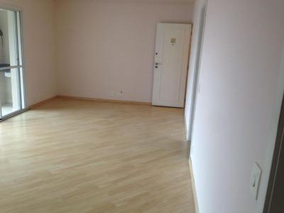 Apartamento Em Ipiranga, São Paulo/sp De 111m² 2 Quartos À Venda Por R$ 1.280.000,00 - Ap83355