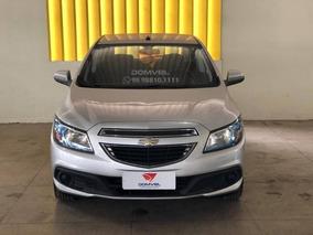 Chevrolet Onix 1.4 Lt At