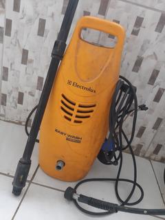 Vendo Lava-jato Marca Electrolux