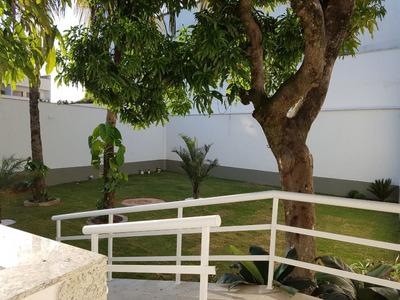 Cobertura Duplex Para Venda No Recreio Dos Bandeirantes Em R - 000896
