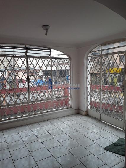 Casa Comercial - Vila Galvao - Ref: 21460 - L-21460