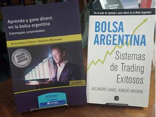 Maidana - Aprenda Y Gane Dinero 5 Ta Ed + La Bolsa Argentina