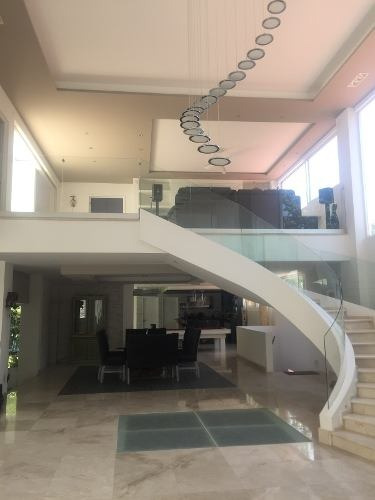 Espectacular Casa