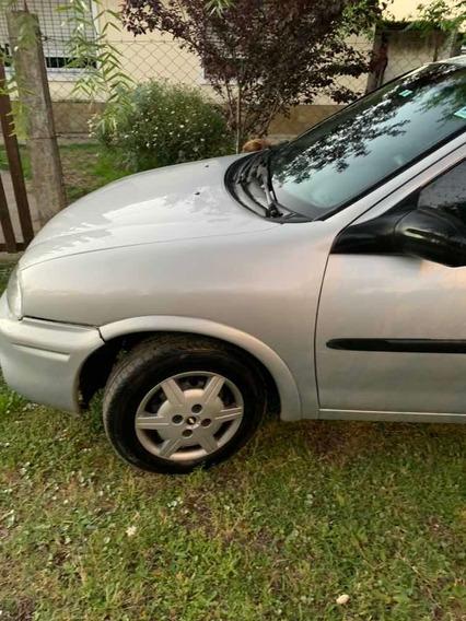 Chevrolet Corsa 1.6 Gl 1999