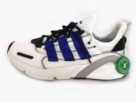 calina Humillar radioactividad  Tenis Adidas Lxcon | MercadoLibre.com.mx