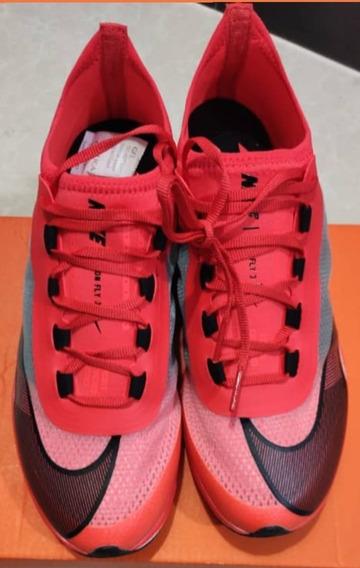 Tênis Nike Zoom Fly 3 Tamanho 38