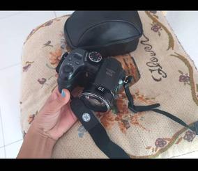 Camera Da Ge Semi-prof