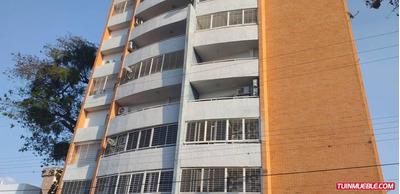 Apartamentos En Venta 04241765993 Urbanizacion Los Caobos