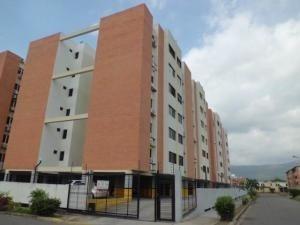 Apartamento Venta Carabobo Cod 20-1789 Nayib