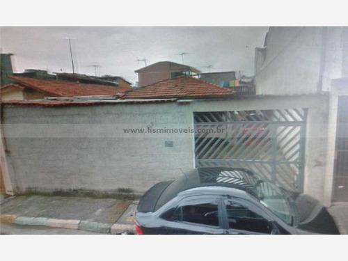 Terreno - Planalto - Sao Bernardo Do Campo - Sao Paulo    Ref.:  - 12099
