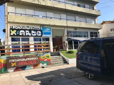 Villa Gessel Departamento En Alquiler