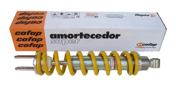 Amortecedor Pro-link Tornado Xr250 Crf230 14 Original Cofap