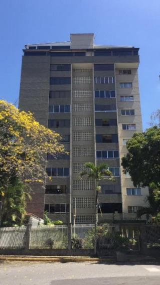 Gran Oportunidad! Apartamento En Alquiler En Macaracuay