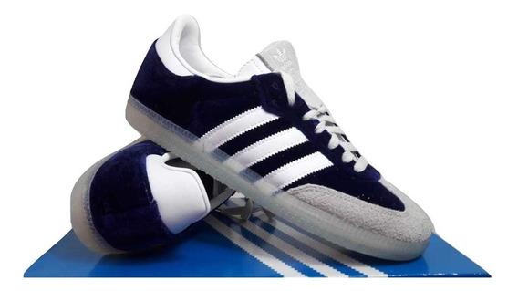 Tênis adidas Samba Og Db3011