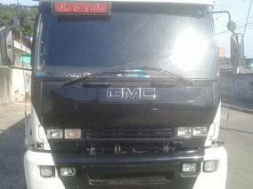 Gmc 15190