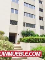 Apartamentos En Venta La Tahona, Eq400 19-3648