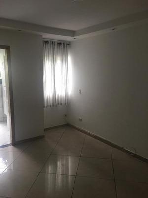 Apartamento Em Jardim Valéria, Guarulhos/sp De 40m² 2 Quartos À Venda Por R$ 215.000,00 - Ap241388