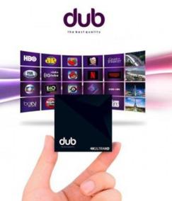 Convertidor De Smatr Tv. 4k Ultra Hd