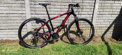 Bicleta Trek Merlin 7