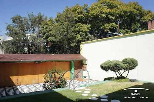 Modernice Maravillosa Residencia, Cav-4087