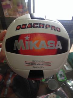 Balon Mikasa Original New