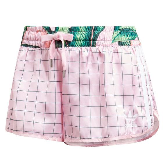 Short adidas Originals Mujer Multicolor 5908