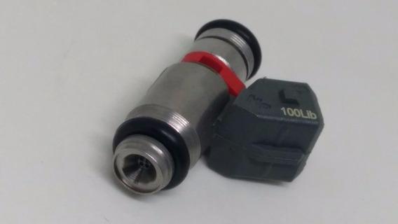 Bico Injetor Mp Alta Vazão Turbo Aspro 100lbs Melhor Iwp220