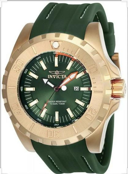 Relógio Invicta Pro Diver 23731 ( 100% Original )