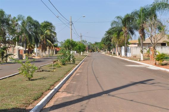 Venda Terreno Ou Área Buritama Prox Ao Lago Azul Ref: 12611 - 12611