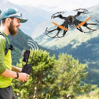 Dron 360 Vivitar Sky View