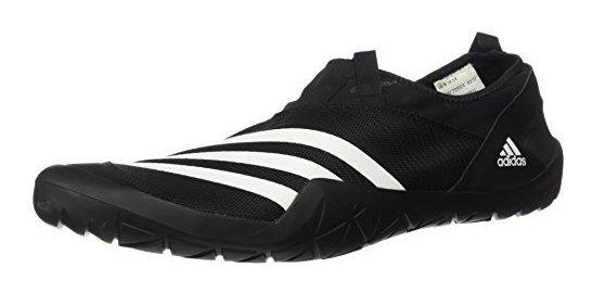 adidas Outdoor Hombre Climacool Jawpaw Slip On Walking Calza