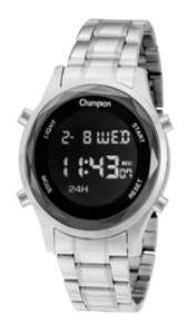 Relógio Champion Feminino Ch48108t