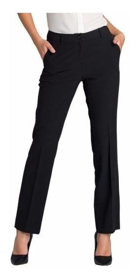 Pantalones Y Jeans H M Para Mujer Mercadolibre Com Mx