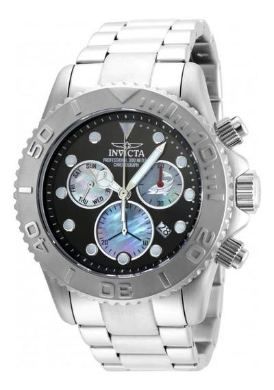Relógio Invicta Masculino Australian Diver 20343
