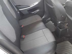 Remato Hyundai Accent 2015, Unica Dueña, Automático!!!