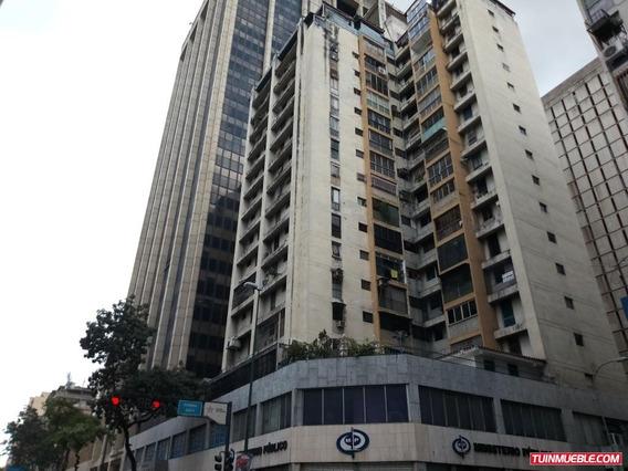 Apartamentos En Venta La Candelaria Ah A28