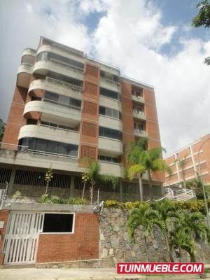 Apartamentos En Venta Cod.18-7391 A G Rent A House La Boyera