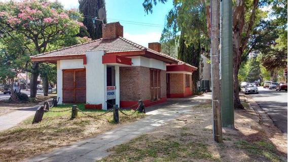 Venta Casa San Bernardo Partido De La Costa