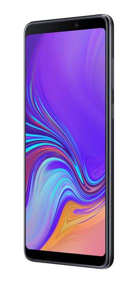 Celular Samsung Galaxy A9 128gb 6gb Liberado