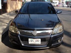 Chevrolet Astra Elegance 1.8 Sport 2