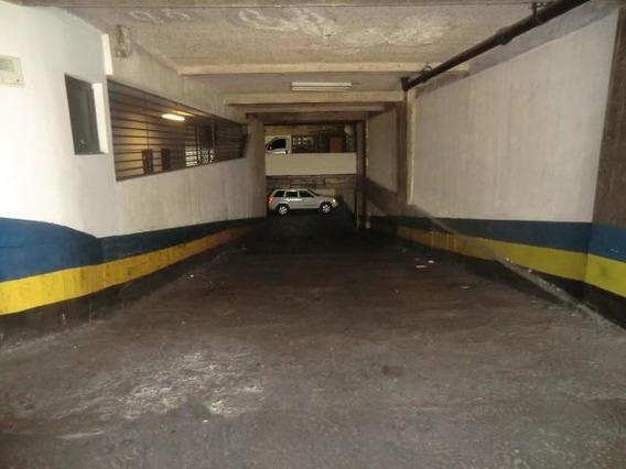 Oportunidad De Invertir Estacionamiento