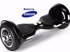 Hoverboard Skate Elétrico 10 Polegadas - C/nota Fiscal + Dsr