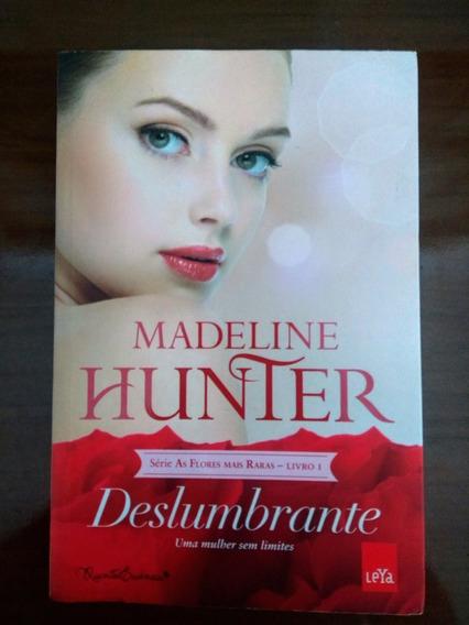 Livro Deslumbrante, Uma Mulher Sem Limites
