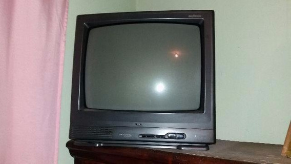 Tv Toshiba 20 - Usada