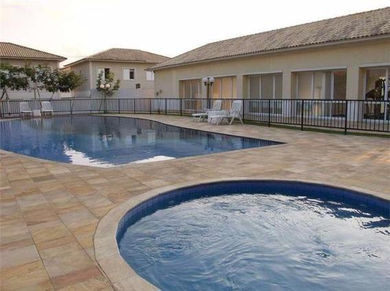 Casa Em Portal Da Granja, Carapicuíba/sp De 83m² 3 Quartos À Venda Por R$ 540.000,00 - Ca310329
