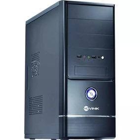 Cpu Gamer Amd A8 9600 R7 3.4ghz 4gb Ddr4 Rx 570 4gb Ssd 120g