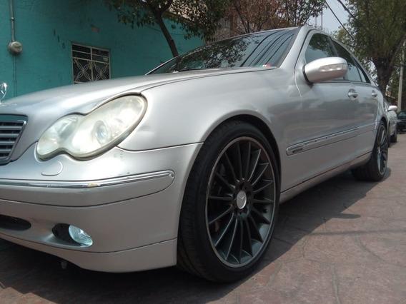 Elegance 2003 Modeloc320