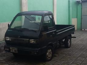 Changan Por Reparar Motor